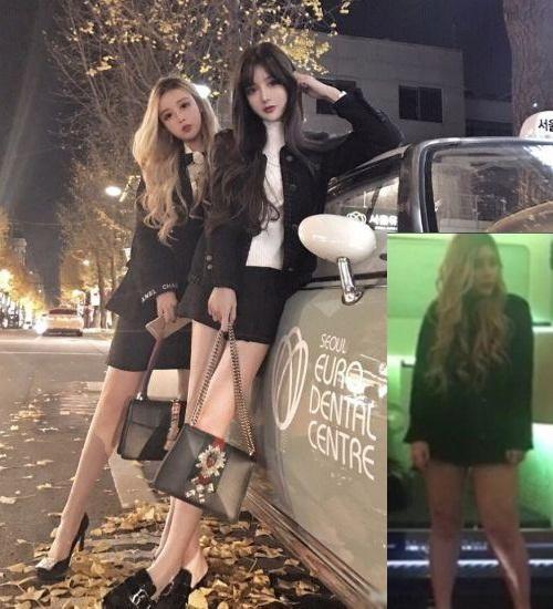 ai-cung-phai-bai-phuc-tai-photoshop-cua-cac-hot-girl-mang-trung-quoc-8