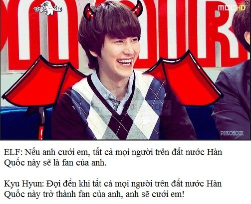 fan-kpop-nhan-ket-dang-khi-tha-thinh-my-nam-my-nu-han-6