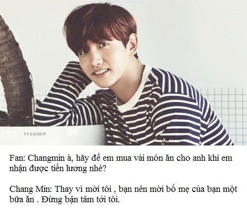 fan-kpop-nhan-ket-dang-khi-tha-thinh-my-nam-my-nu-han