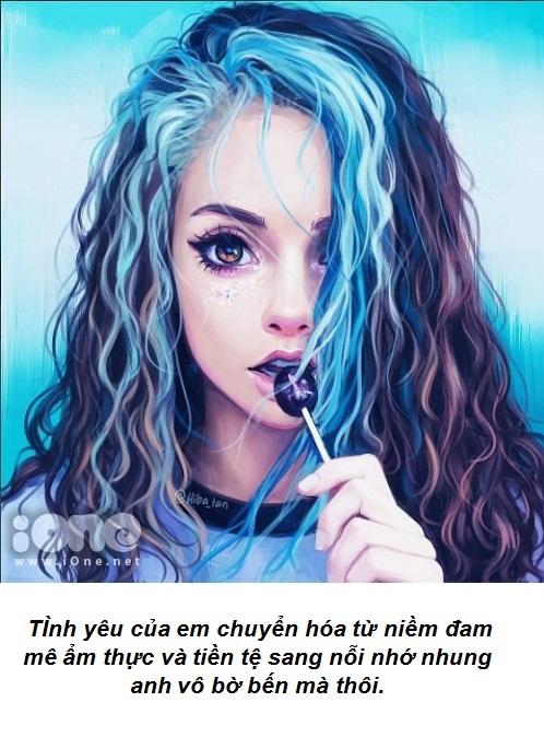 loi-tu-thu-cua-12-chom-sao-gui-den-anh-nguoi-em-dang-crush-1