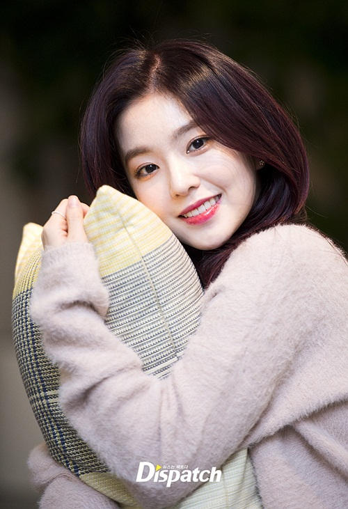 irene-red-velvet-nu-hoang-kpop-2017-khong-ai-choi-cai-3