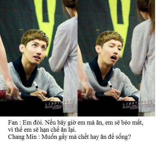fan-kpop-nhan-ket-dang-khi-tha-thinh-my-nam-my-nu-han-1