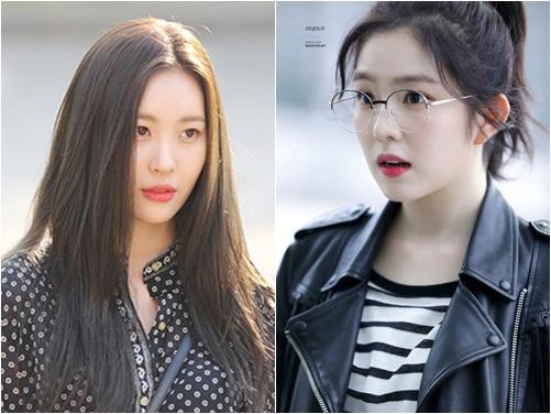 nhung-pha-cham-mat-day-ngai-ngung-cua-hot-boy-hot-girl-kpop-1