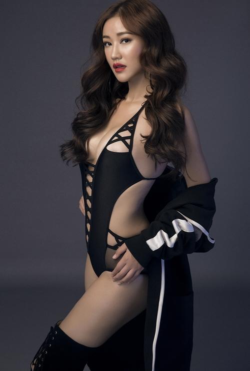 maya-goi-cam-chet-nguoi-sau-khi-chi-800-trieu-dong-dao-keo-1