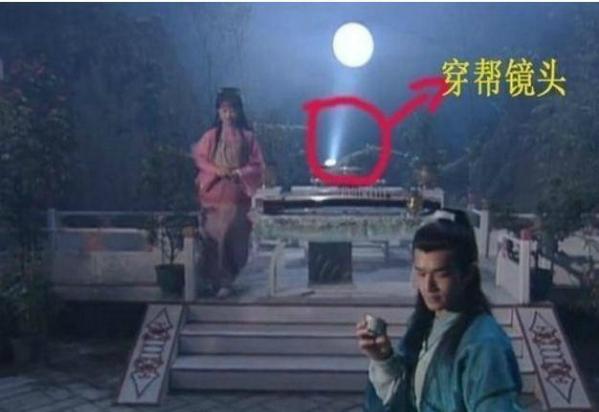 kho-long-tha-thu-cho-nhung-loi-the-nay-trong-phim-co-trang