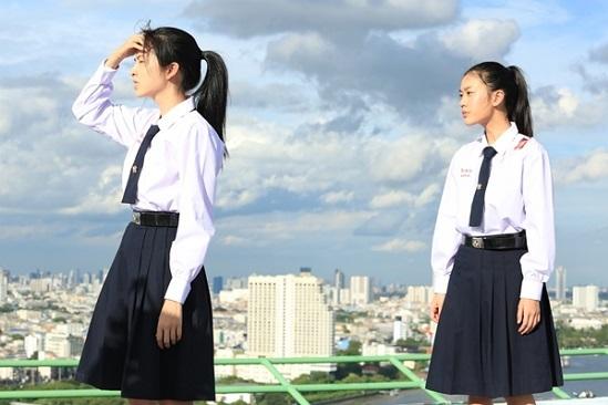 dong-phuc-nu-sinh-xinh-yeu-trong-7-phim-hoc-duong-thai-2