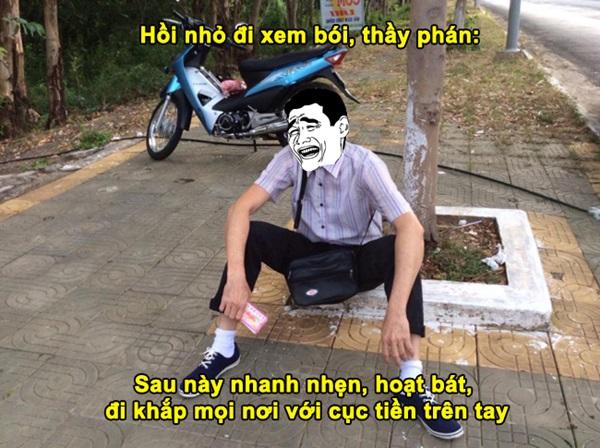 cuoi-roi-ham-voi-loat-anh-ngay-xua-di-xem-boi-2