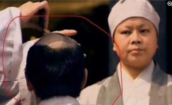 kho-long-tha-thu-cho-nhung-loi-the-nay-trong-phim-co-trang-2