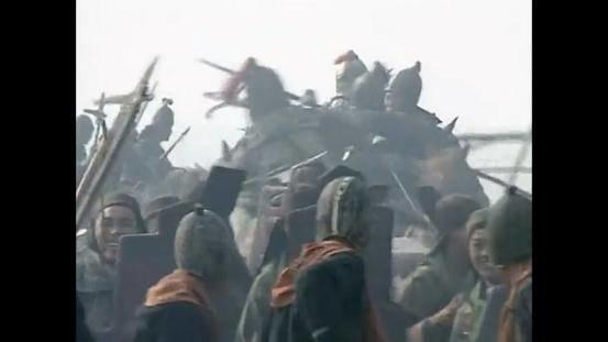 kho-long-tha-thu-cho-nhung-loi-the-nay-trong-phim-co-trang-3