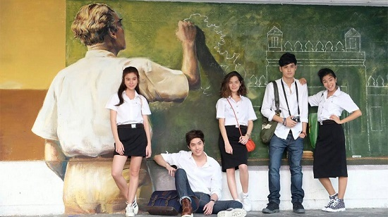 dong-phuc-nu-sinh-xinh-yeu-trong-7-phim-hoc-duong-thai-5