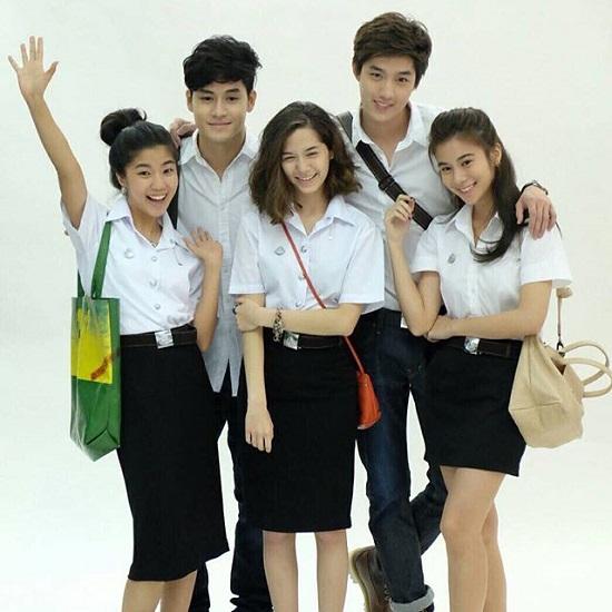 dong-phuc-nu-sinh-xinh-yeu-trong-7-phim-hoc-duong-thai-6
