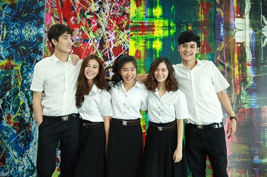 dong-phuc-nu-sinh-xinh-yeu-trong-7-phim-hoc-duong-thai-7