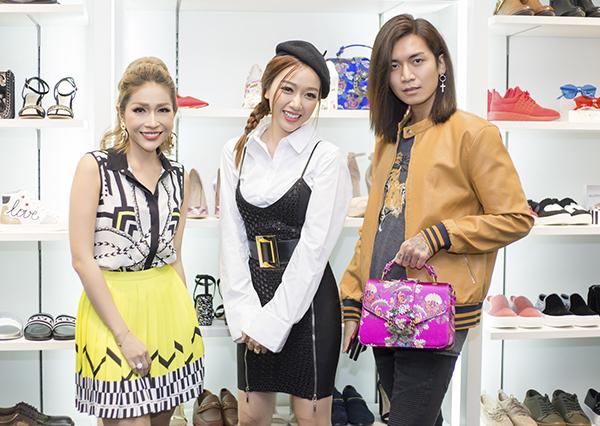 bang-di-khoe-tai-tu-mix-do-dinh-khong-kem-stylist-5