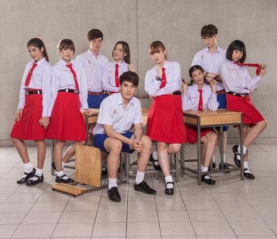 dong-phuc-nu-sinh-xinh-yeu-trong-7-phim-hoc-duong-thai-8