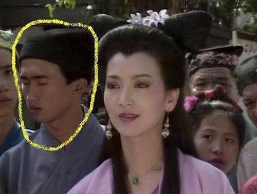 kho-long-tha-thu-cho-nhung-loi-the-nay-trong-phim-co-trang-6