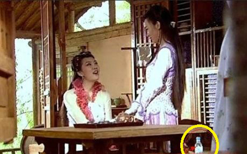 kho-long-tha-thu-cho-nhung-loi-the-nay-trong-phim-co-trang-8