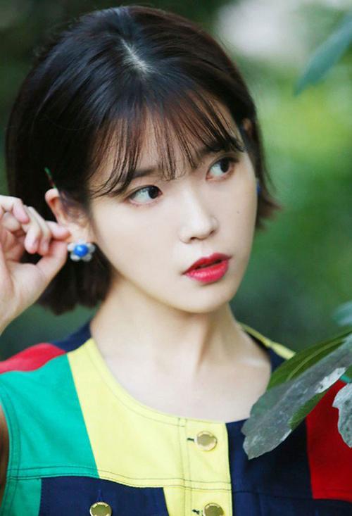 iu-doi-toc-xoanh-xoach-suot-2017-kieu-nao-cung-xinh-lung-linh