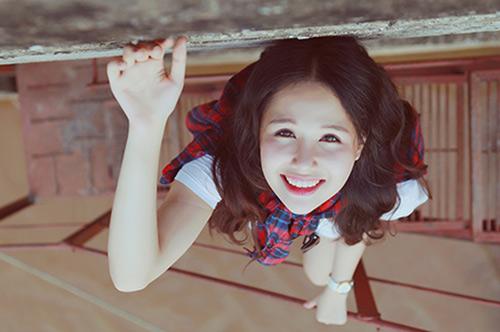 phanh-lee-co-hoa-si-dang-tung-hoanh-voi-vai-vu-cong-sexy-dance-7