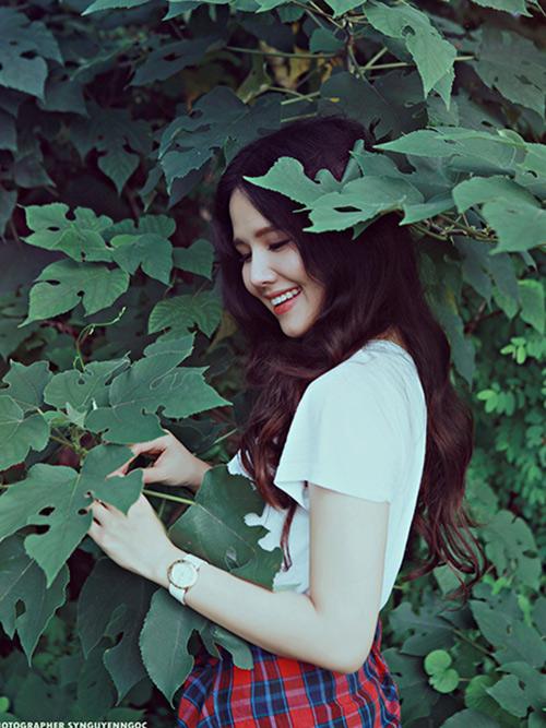 phanh-lee-co-hoa-si-dang-tung-hoanh-voi-vai-vu-cong-sexy-dance-2