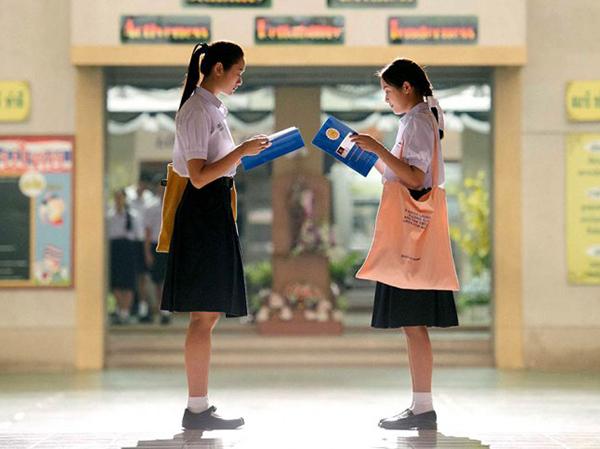 dong-phuc-nu-sinh-xinh-yeu-trong-7-phim-hoc-duong-thai-4