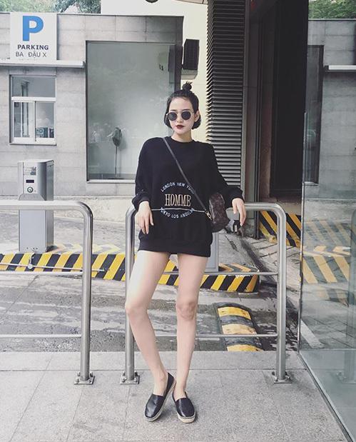 street-style-sao-viet-tuan-qua-nguoi-sexy-ke-cool-ngau-4
