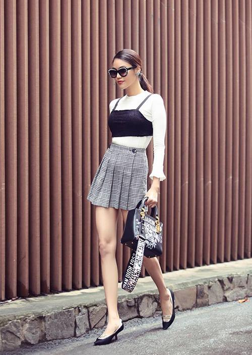 street-style-sao-viet-tuan-qua-nguoi-sexy-ke-cool-ngau-8