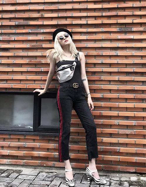 street-style-sao-viet-tuan-qua-nguoi-sexy-ke-cool-ngau-9