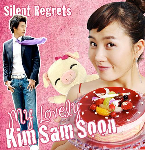 5-phim-han-tuyet-doi-khong-duoc-xem-luc-doi-bung-3
