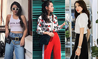 street-style-sao-viet-tuan-qua-nguoi-sexy-ke-cool-ngau-10