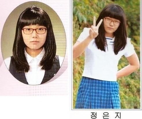 nhung-hinh-anh-hai-huoc-kho-nhan-ra-cua-idol-han-truoc-khi-debut-4