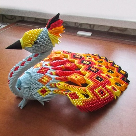 nghe-thuat-gap-giay-origami-3d-dinh-cao-6