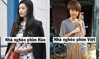 style-gioi-tre-viet-mien-bac-thich-ve-dep-han-mien-nam-thich-phong-cach-tay-12