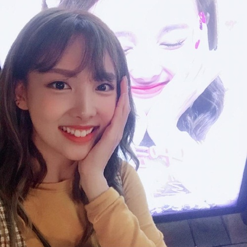 sao-han-28-9-jessica-da-trang-nhu-phat-sang-yoon-ah-toc-ngan-xinh-tuoi-4