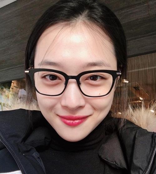 sao-han-28-9-jessica-da-trang-nhu-phat-sang-yoon-ah-toc-ngan-xinh-tuoi-6