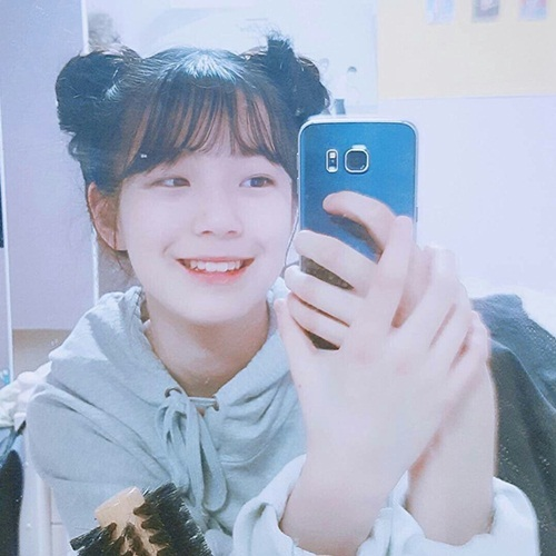 9-idol-nu-duoc-debut-thong-qua-cuoc-thi-chi-nhin-mat-khong-xet-tai-nang-2-5
