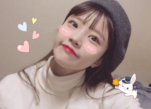 9-idol-nu-duoc-debut-thong-qua-cuoc-thi-chi-nhin-mat-khong-xet-tai-nang-3
