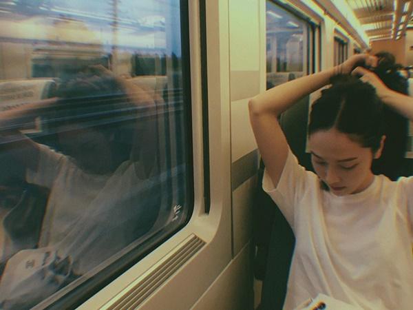 sao-han-30-9-dara-hoa-my-nhan-co-trang-lee-jong-suk-don-tim-fan-nu-4