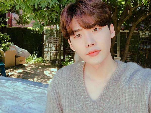 sao-han-30-9-dara-hoa-my-nhan-co-trang-lee-jong-suk-don-tim-fan-nu-1