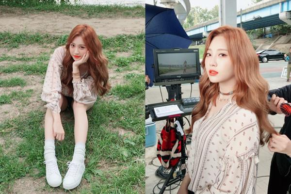 sao-han-30-9-dara-hoa-my-nhan-co-trang-lee-jong-suk-don-tim-fan-nu-3