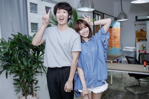 hari-won-tre-trung-nhu-gai-18-di-tap-thoai-cho-phim-3