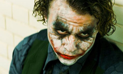 joker-dang-so-nhat-man-anh-khien-ban-dien-khong-noi-noi-mot-cau-thoai