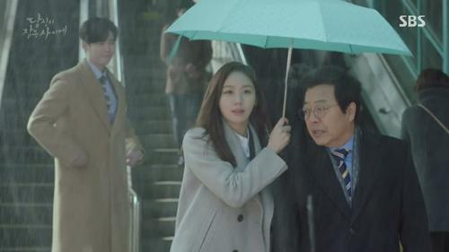 sieu-phm-cua-suzy-va-lee-jong-suk-van-mac-nhung-loi-ngo-ngn-nhu-thuong-5