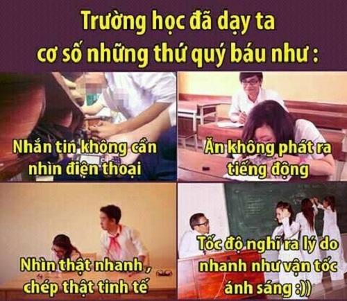 cuoi-te-ghe-4-10-ve-voi-vong-tay-yeu-thuong-cua-tra-sua-6