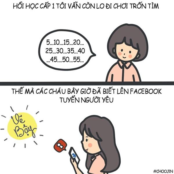 cuoi-te-ghe-4-10-ve-voi-vong-tay-yeu-thuong-cua-tra-sua-5
