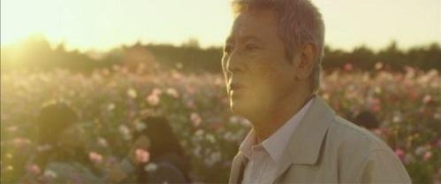 8-phim-dien-anh-han-khien-khan-gia-khoc-khong-ngung-2