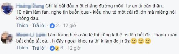 phan-ung-trai-chieu-cua-fan-kpop-khi-3-thanh-vien-snsd-roi-nhom-2