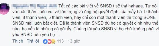 phan-ung-trai-chieu-cua-fan-kpop-khi-3-thanh-vien-snsd-roi-nhom-4