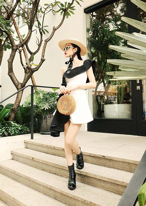angela-phuong-trinh-van-khi-chat-ngut-troi-sau-4-thang-an-ngu-cung-glee-1