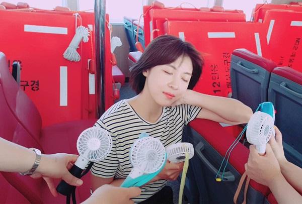 sao-han-10-10-dara-ngau-nhu-dong-phim-hanh-dong-chae-young-chup-anh-lua-tinh-4