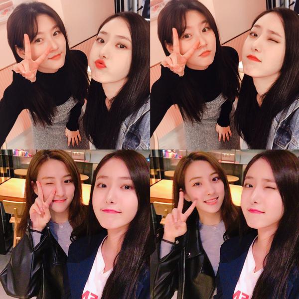 sao-han-10-10-dara-ngau-nhu-dong-phim-hanh-dong-chae-young-chup-anh-lua-tinh-6
